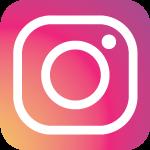 Crossings church instagram