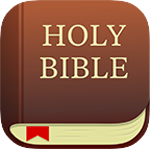 crossings church YouVersion Bible App Integration
