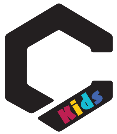 Crossings Kids Program in Goodyear